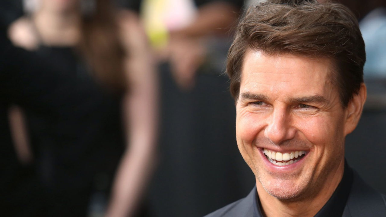 https://www.westafricanpilotnews.com/wp-content/uploads/2020/05/Actor-Tom-Cruise.05-06-20-1280x720.jpg