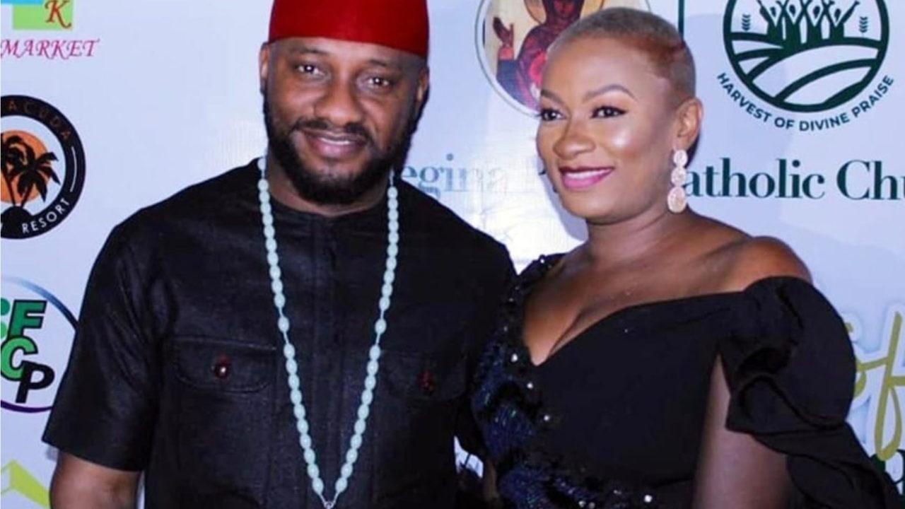 https://www.westafricanpilotnews.com/wp-content/uploads/2020/05/Actors-Yul-Edochie-and-wife-celebrate-15th-wedding-anniversary-05-18-20-1280x720.jpg
