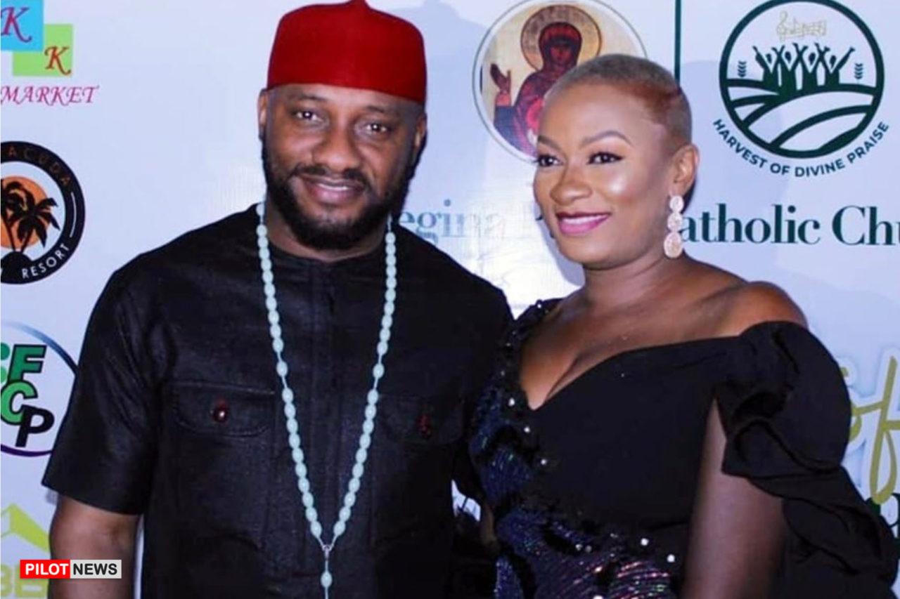 https://www.westafricanpilotnews.com/wp-content/uploads/2020/05/Actors-Yul-Edochie-and-wife-celebrate-15th-wedding-anniversary-05-18-20-1280x853.jpg