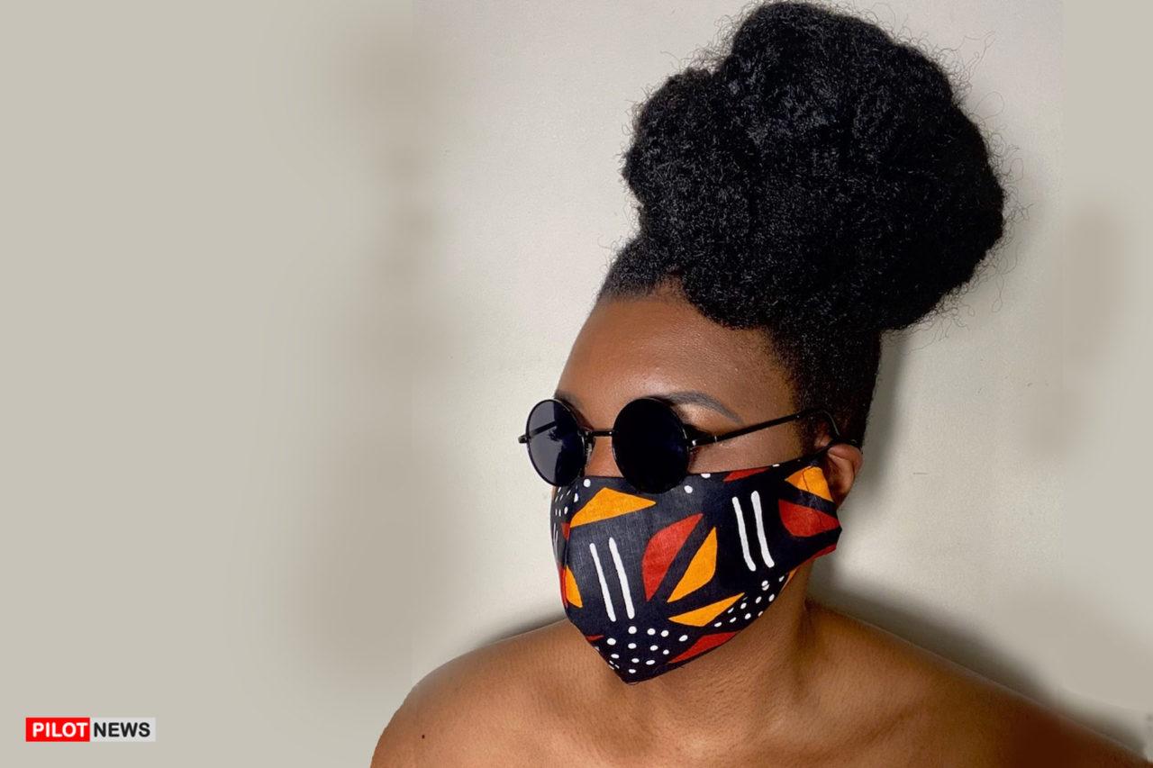https://www.westafricanpilotnews.com/wp-content/uploads/2020/05/Africa-Fashion-1280x853.jpg