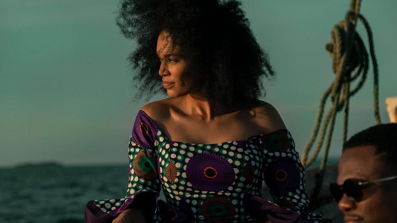 https://www.westafricanpilotnews.com/wp-content/uploads/2020/05/Africa-Film-Set-of-Queen-Sono-SA-1280x720.jpg