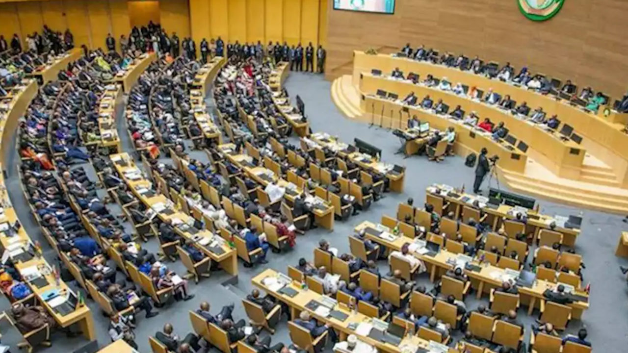 https://www.westafricanpilotnews.com/wp-content/uploads/2020/05/African-Union-In-Session-05-05-20-1280x720.jpg