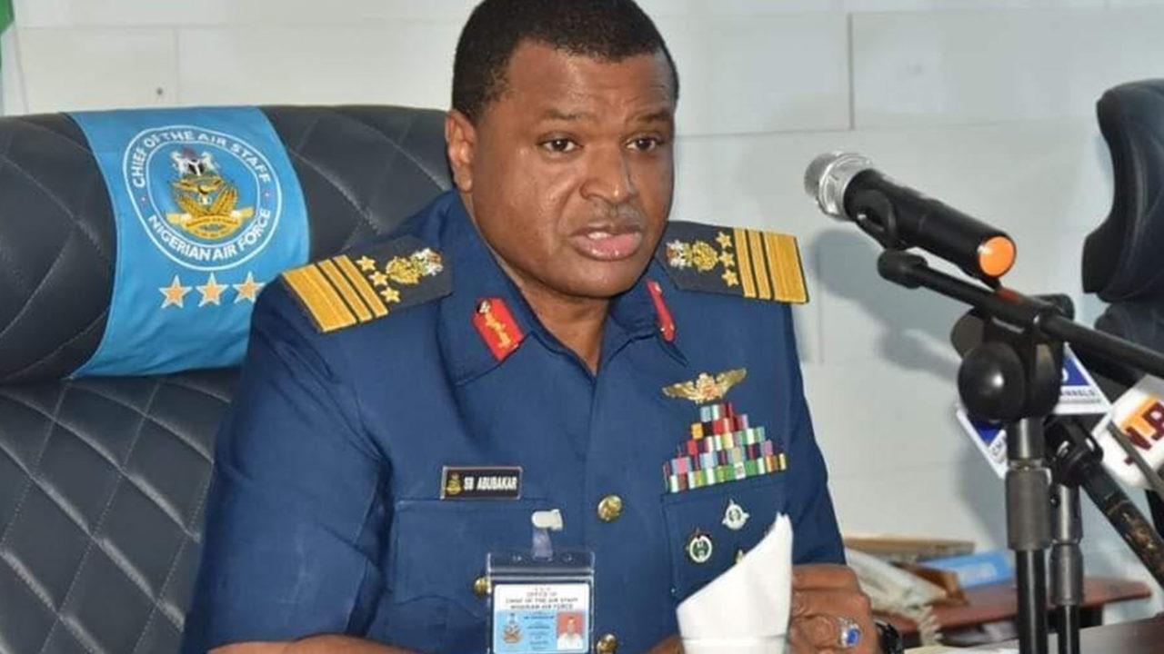 https://www.westafricanpilotnews.com/wp-content/uploads/2020/05/Air-Force-Nigeria-05-25-20-1280x720.jpg