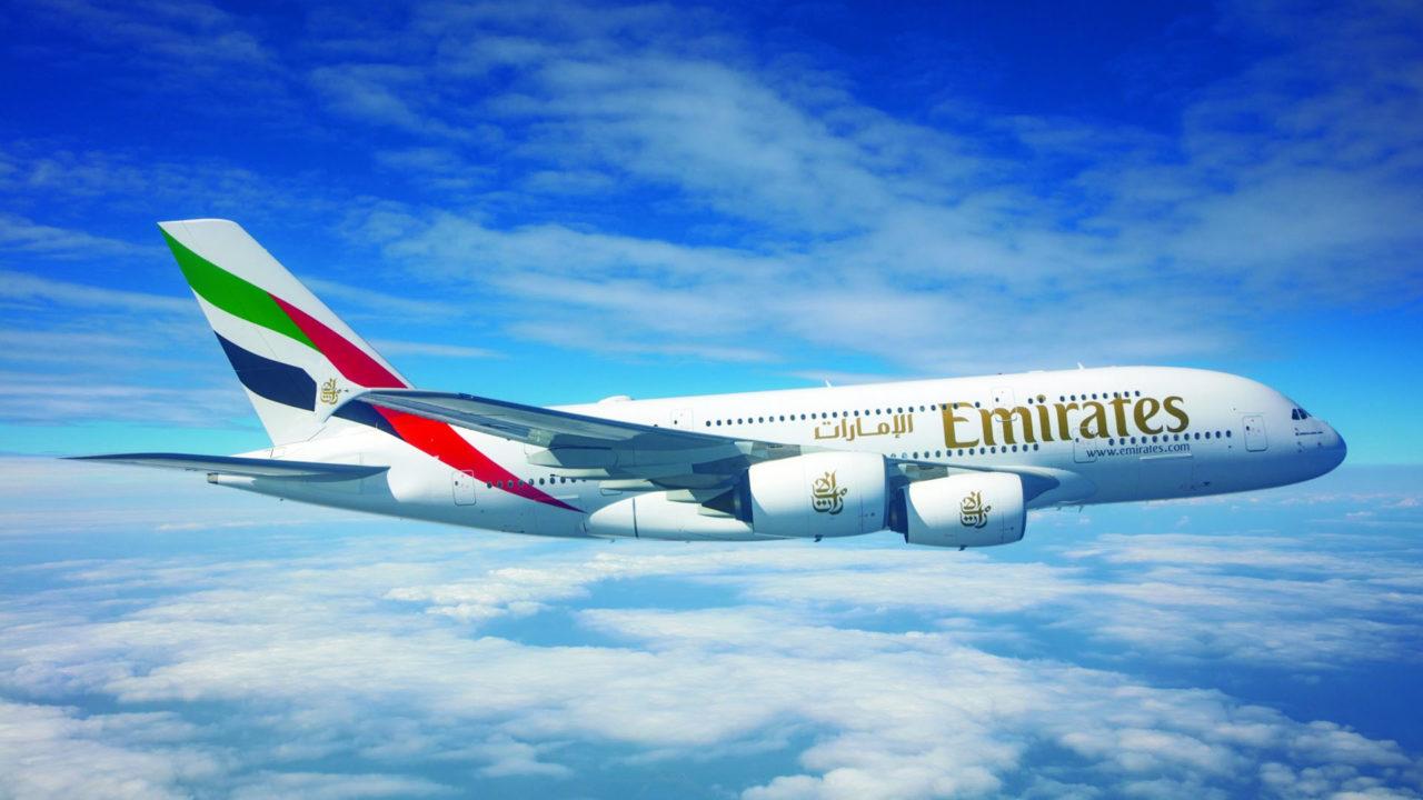 https://www.westafricanpilotnews.com/wp-content/uploads/2020/05/Airline-Emirates-05-06-20-1280x720.jpg