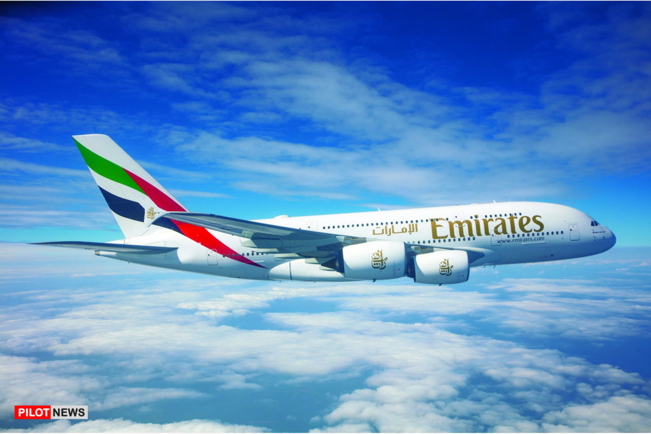 https://www.westafricanpilotnews.com/wp-content/uploads/2020/05/Airline-Emirates-05-06-20-1280x853.jpg