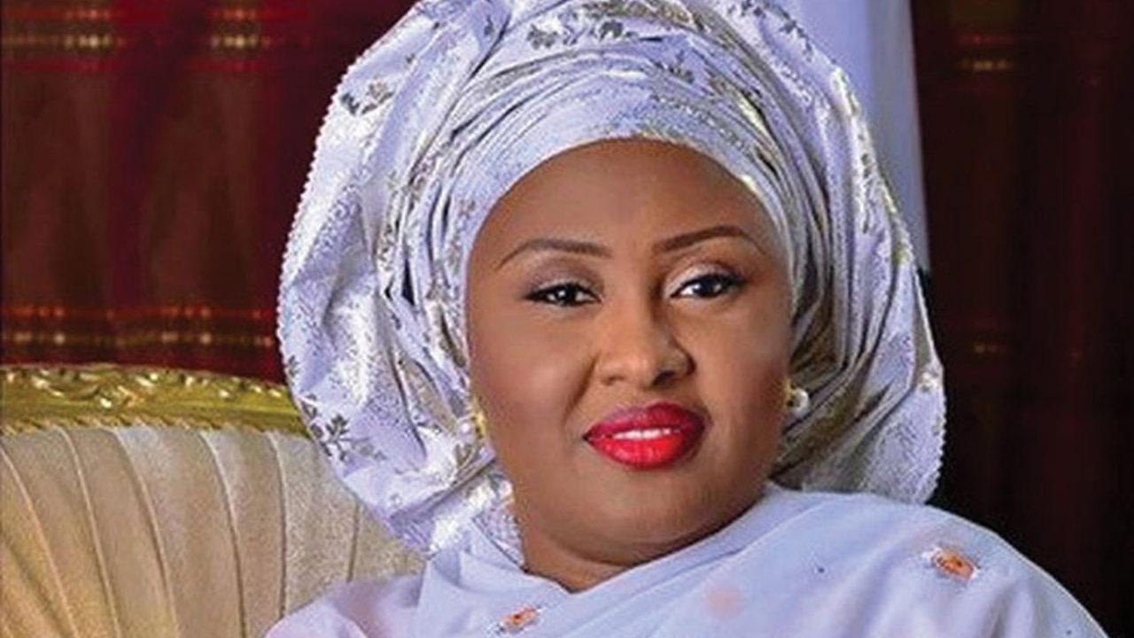 https://www.westafricanpilotnews.com/wp-content/uploads/2020/05/Aisha-Buhari-05-06-20-1280x720.jpg
