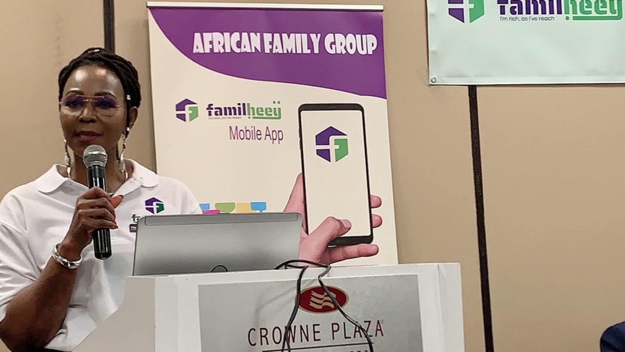 https://www.westafricanpilotnews.com/wp-content/uploads/2020/05/Angela-Chinweze-COO-My-Family-Group-02-05-20-1280x720.jpg