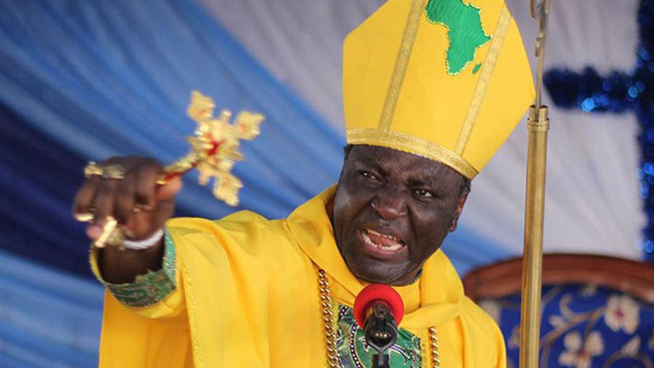 https://www.westafricanpilotnews.com/wp-content/uploads/2020/05/Archbishop-Sampson-Mustapha-Benjamin-1280x720.jpg