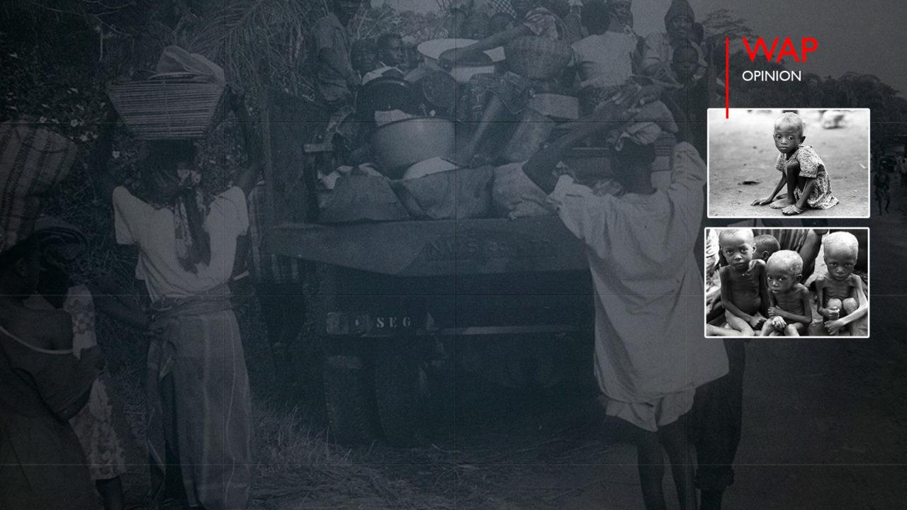 https://www.westafricanpilotnews.com/wp-content/uploads/2020/05/Biafra_May-30-1280x720.jpg