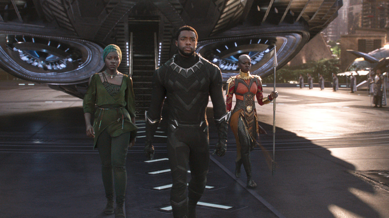 https://www.westafricanpilotnews.com/wp-content/uploads/2020/05/Black-Pantha-1280x720.jpg