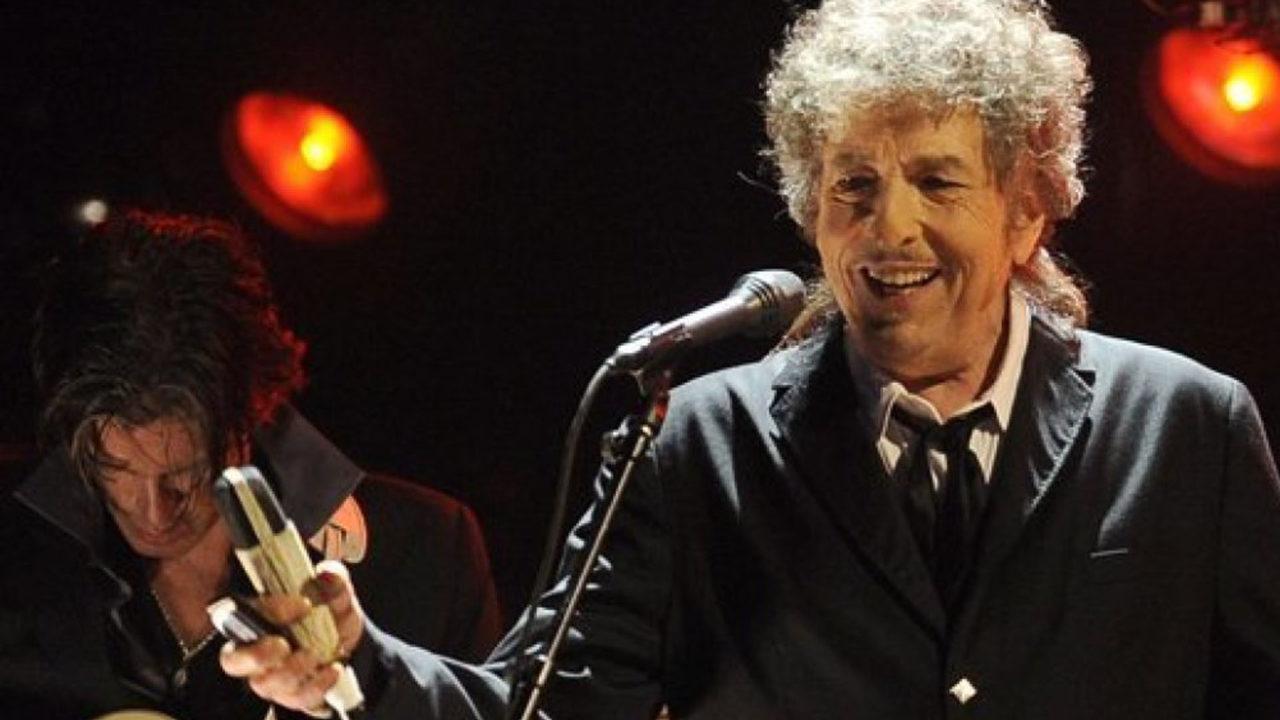 https://www.westafricanpilotnews.com/wp-content/uploads/2020/05/Bob-Dylan-New-Music-05-08-20-1280x720.jpg