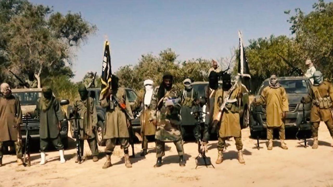 https://www.westafricanpilotnews.com/wp-content/uploads/2020/05/Boko-Haram-Killings-05-05-20-1280x720.jpg