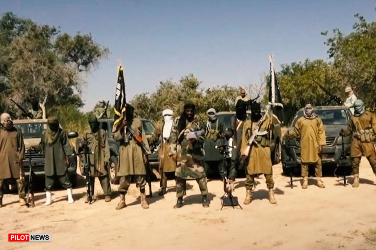 https://www.westafricanpilotnews.com/wp-content/uploads/2020/05/Boko-Haram-Killings-05-05-20-1280x853.jpg