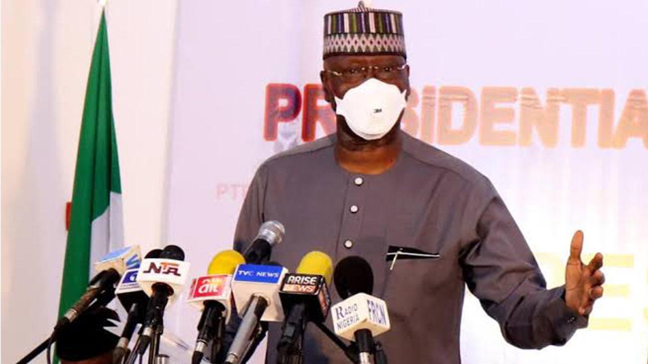 https://www.westafricanpilotnews.com/wp-content/uploads/2020/05/Boss-Mustapha-PTF-Chairman_05-22-20_1-1280x720.jpg