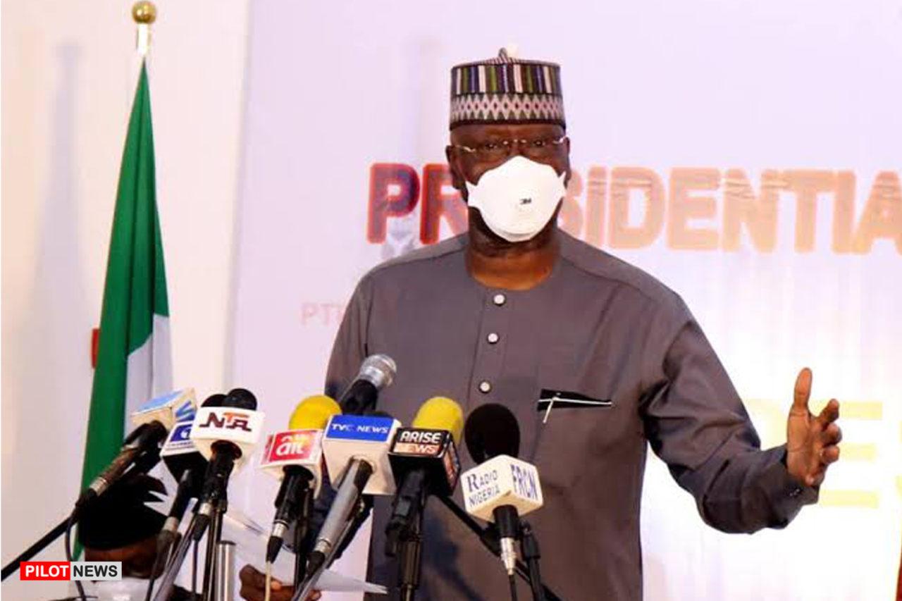 https://www.westafricanpilotnews.com/wp-content/uploads/2020/05/Boss-Mustapha-PTF-Chairman_05-22-20_1-1280x853.jpg
