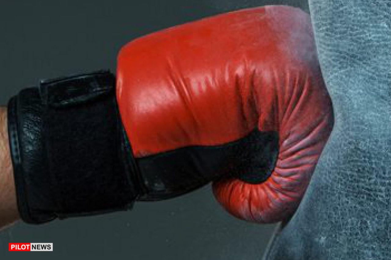 https://www.westafricanpilotnews.com/wp-content/uploads/2020/05/Boxing_05-21-20-1280x853.jpg