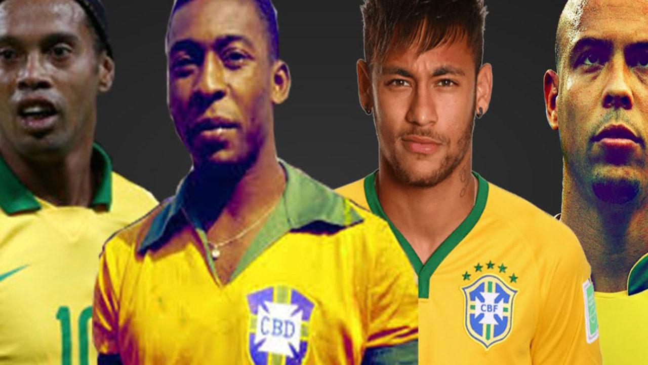 https://www.westafricanpilotnews.com/wp-content/uploads/2020/05/Brazil-Greatest-Players-05-20-20-1280x720.jpg