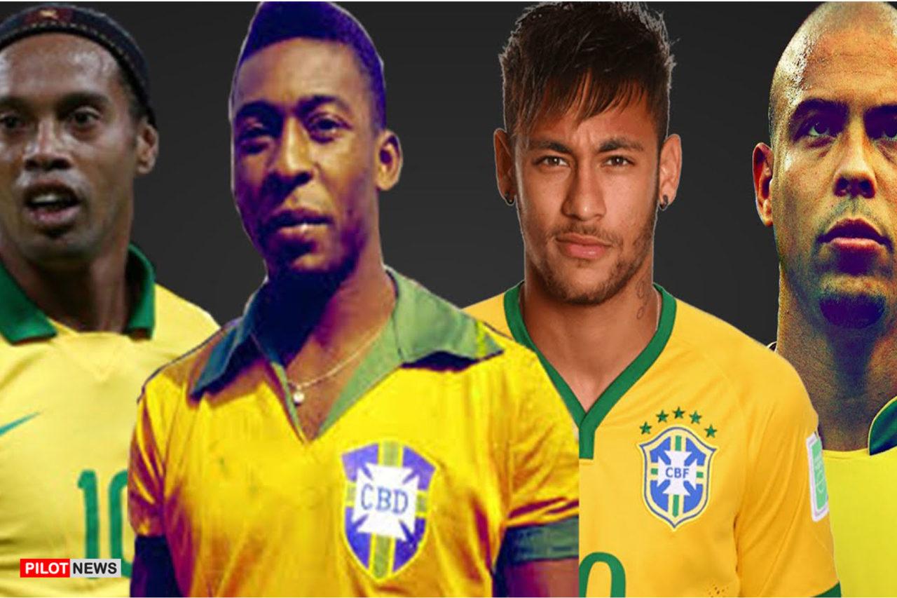 https://www.westafricanpilotnews.com/wp-content/uploads/2020/05/Brazil-Greatest-Players-05-20-20-1280x853.jpg