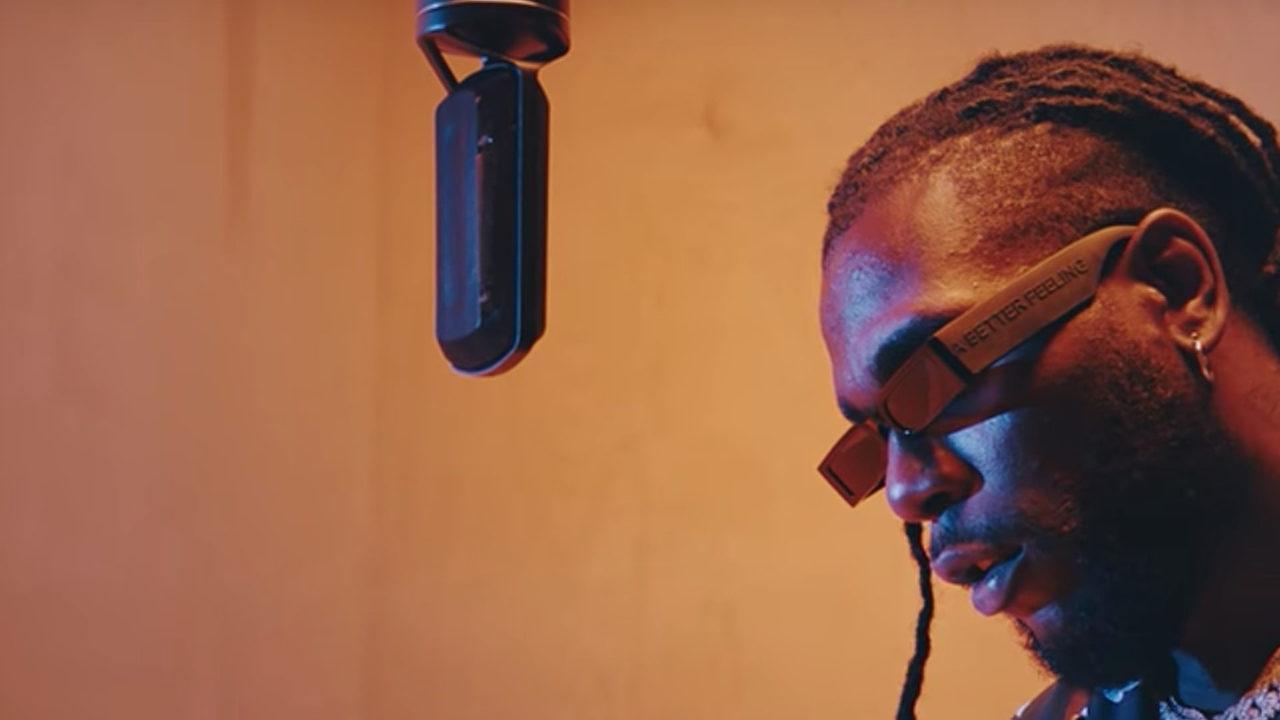 https://www.westafricanpilotnews.com/wp-content/uploads/2020/05/Burna-Boy-Recording.Sot-05-01-20-1280x720.jpg