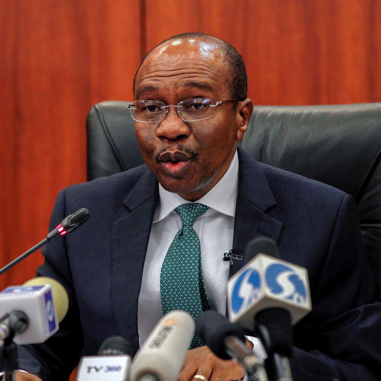 "FG to ""Shut Down"" Popular Aboki FX Website, Prosecute Owner Over Soared Naira-Dollar Exchange Rate"