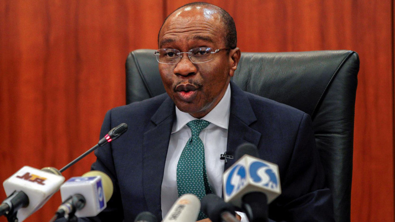 https://www.westafricanpilotnews.com/wp-content/uploads/2020/05/CBN-Godwin-Emefiele-Governor-05-12-2020-1280x720.jpg