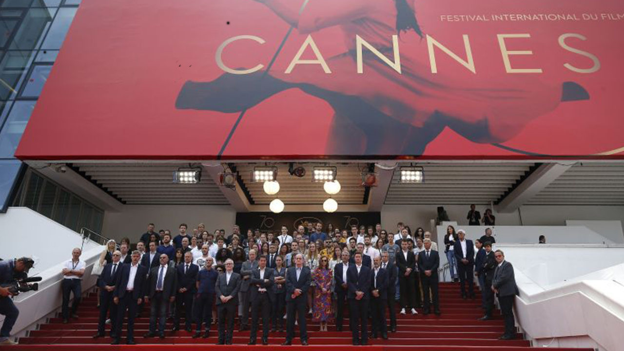 https://www.westafricanpilotnews.com/wp-content/uploads/2020/05/Cannes-Film-Festival-05-27-20-1280x720.jpg
