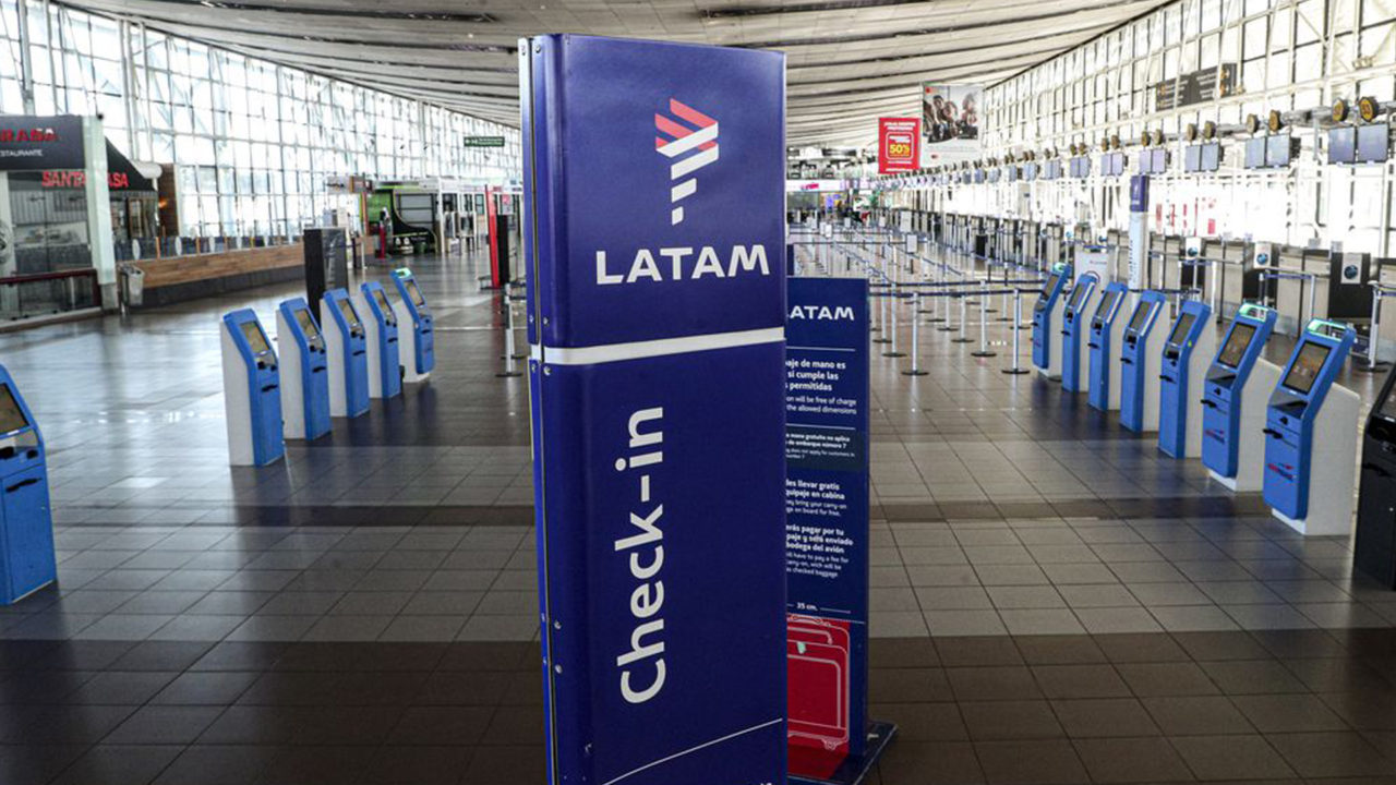 https://www.westafricanpilotnews.com/wp-content/uploads/2020/05/Chile-Airline-LATAM_05-26-20-1280x720.jpg
