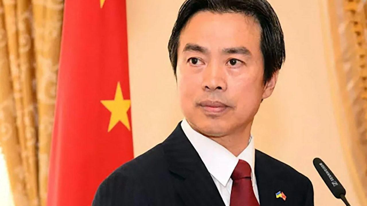 https://www.westafricanpilotnews.com/wp-content/uploads/2020/05/China-Ambassador-to-Israel-dead-05-18-20-1280x720.jpg