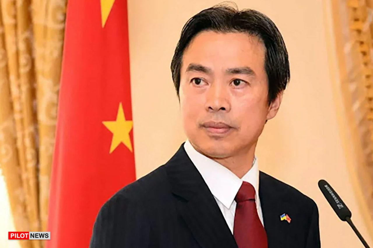 https://www.westafricanpilotnews.com/wp-content/uploads/2020/05/China-Ambassador-to-Israel-dead-05-18-20-1280x853.jpg
