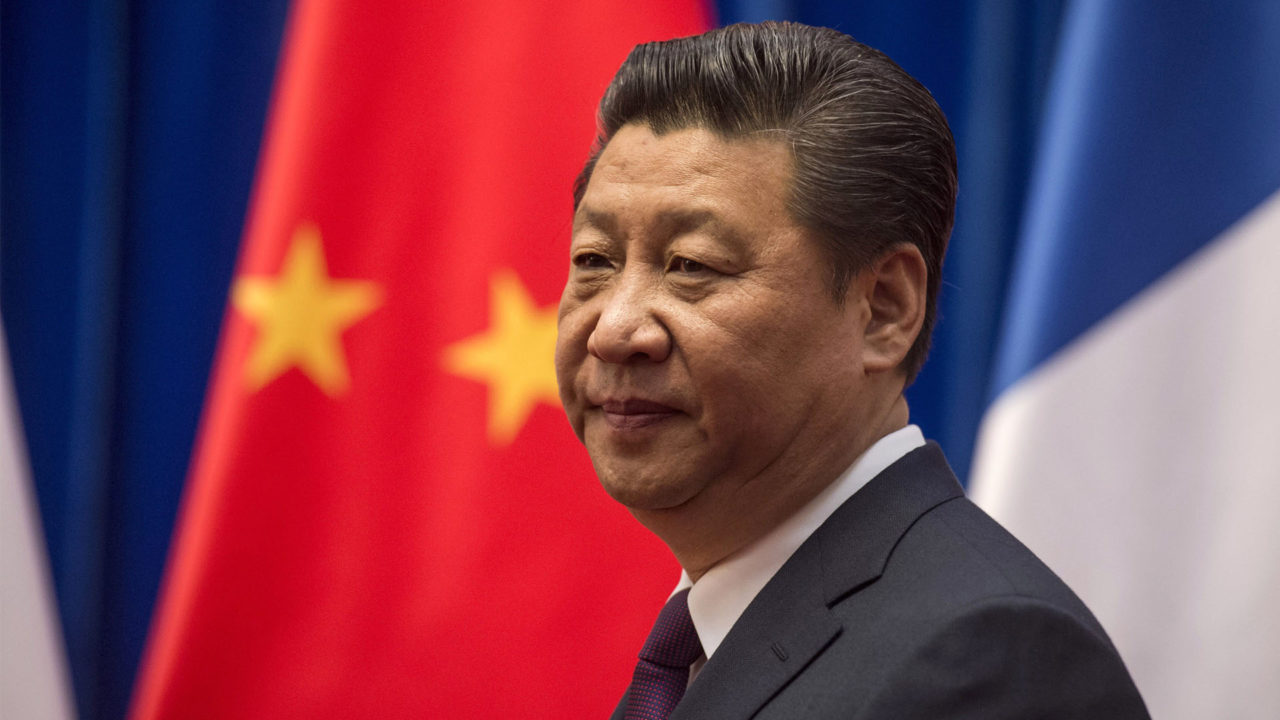 https://www.westafricanpilotnews.com/wp-content/uploads/2020/05/China-Xi-Jinping-PM-05-18-20_02-1280x720.jpg