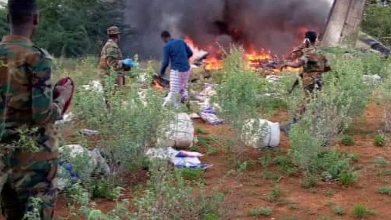 https://www.westafricanpilotnews.com/wp-content/uploads/2020/05/Crash-African-Express-Airways-Embraer-A-120-crash-somalia-05-04-20-1280x720.jpg