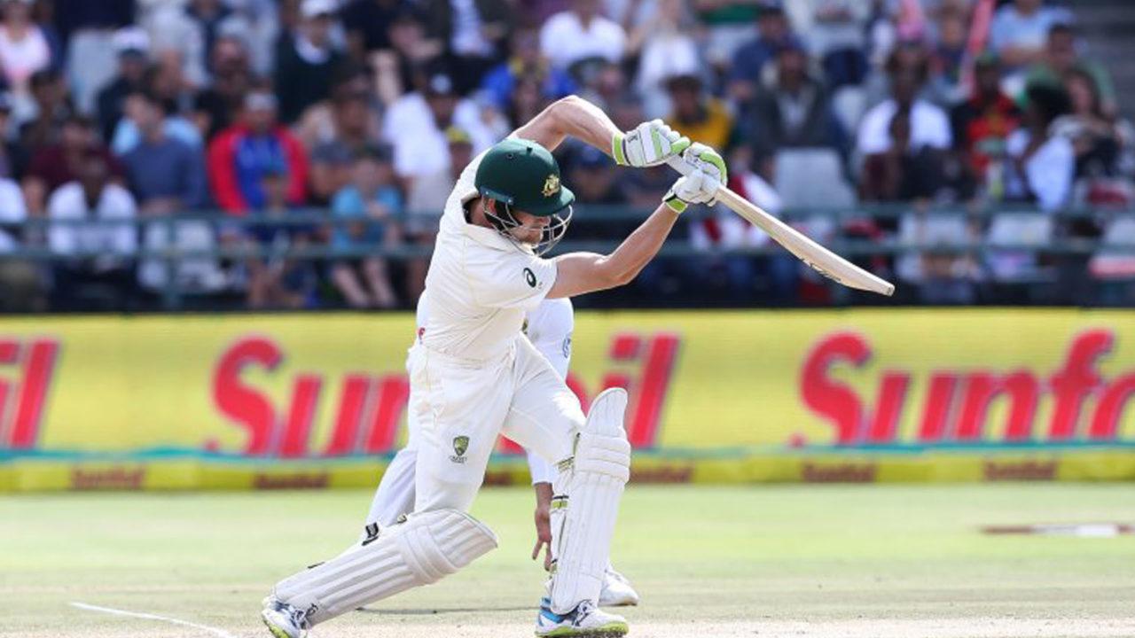 https://www.westafricanpilotnews.com/wp-content/uploads/2020/05/Cricket-cameron-bancroft-cricket-australia_05-19-20-1280x720.jpg