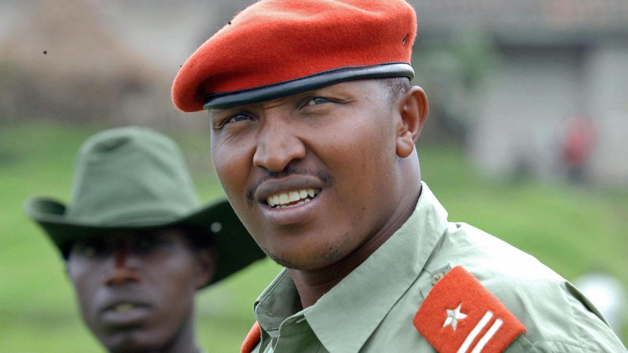 https://www.westafricanpilotnews.com/wp-content/uploads/2020/05/DRC-War-Crimes-05-27-20-1280x720.jpg