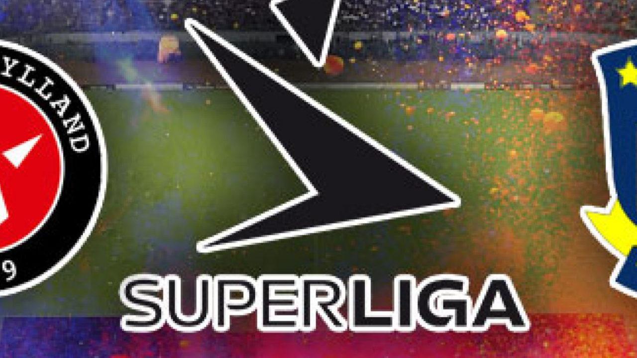 https://www.westafricanpilotnews.com/wp-content/uploads/2020/05/Danish-Superliga_05-22-20-1280x720.jpg