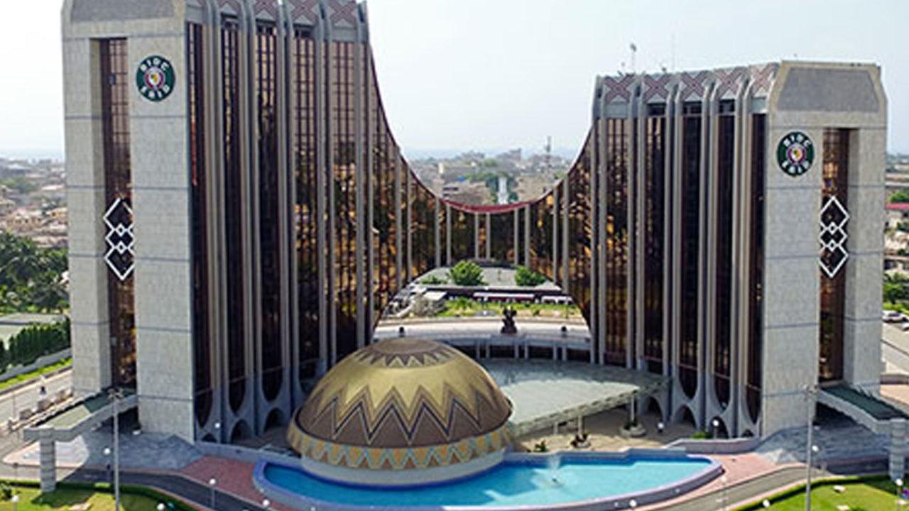 https://www.westafricanpilotnews.com/wp-content/uploads/2020/05/ECOWAS-HQ-Abuja-05-08-20-1280x720.jpg