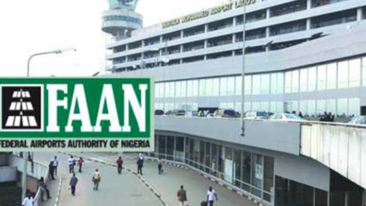 https://www.westafricanpilotnews.com/wp-content/uploads/2020/05/FAAN-Murutala-Mohammed-Airport-05-16-20-1280x720.jpg
