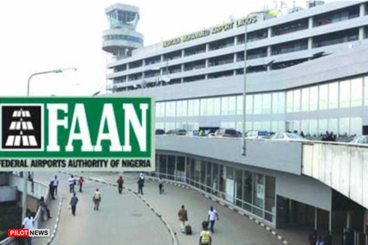 https://www.westafricanpilotnews.com/wp-content/uploads/2020/05/FAAN-Murutala-Mohammed-Airport-05-16-20-1280x853.jpg