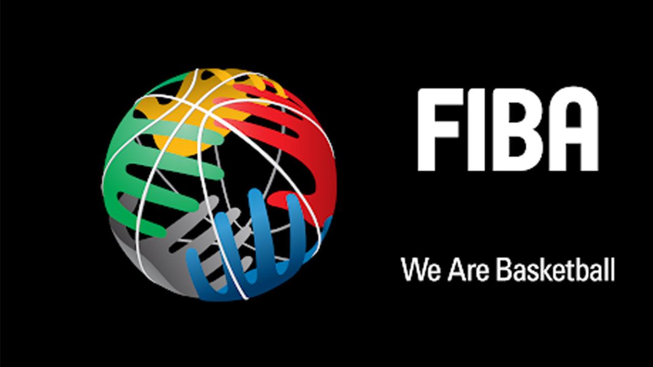 https://www.westafricanpilotnews.com/wp-content/uploads/2020/05/FIBA-Logo-05-26-20-1280x720.jpg