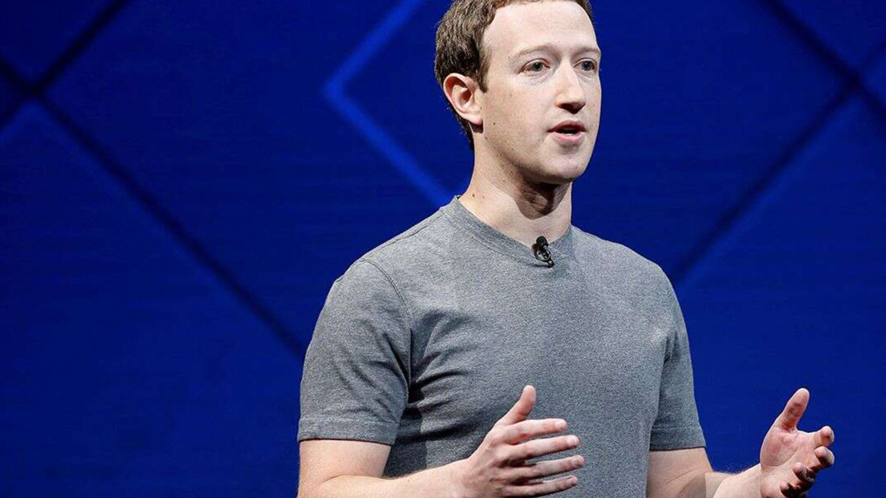 https://www.westafricanpilotnews.com/wp-content/uploads/2020/05/Facebook-Mark-Zuckerberg_05-22-20-1280x720.jpg