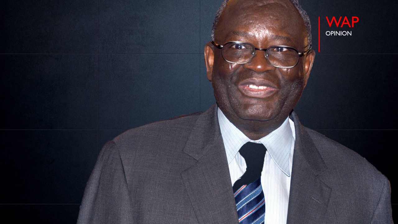 https://www.westafricanpilotnews.com/wp-content/uploads/2020/05/Gambari_Opinion-1280x720.jpg