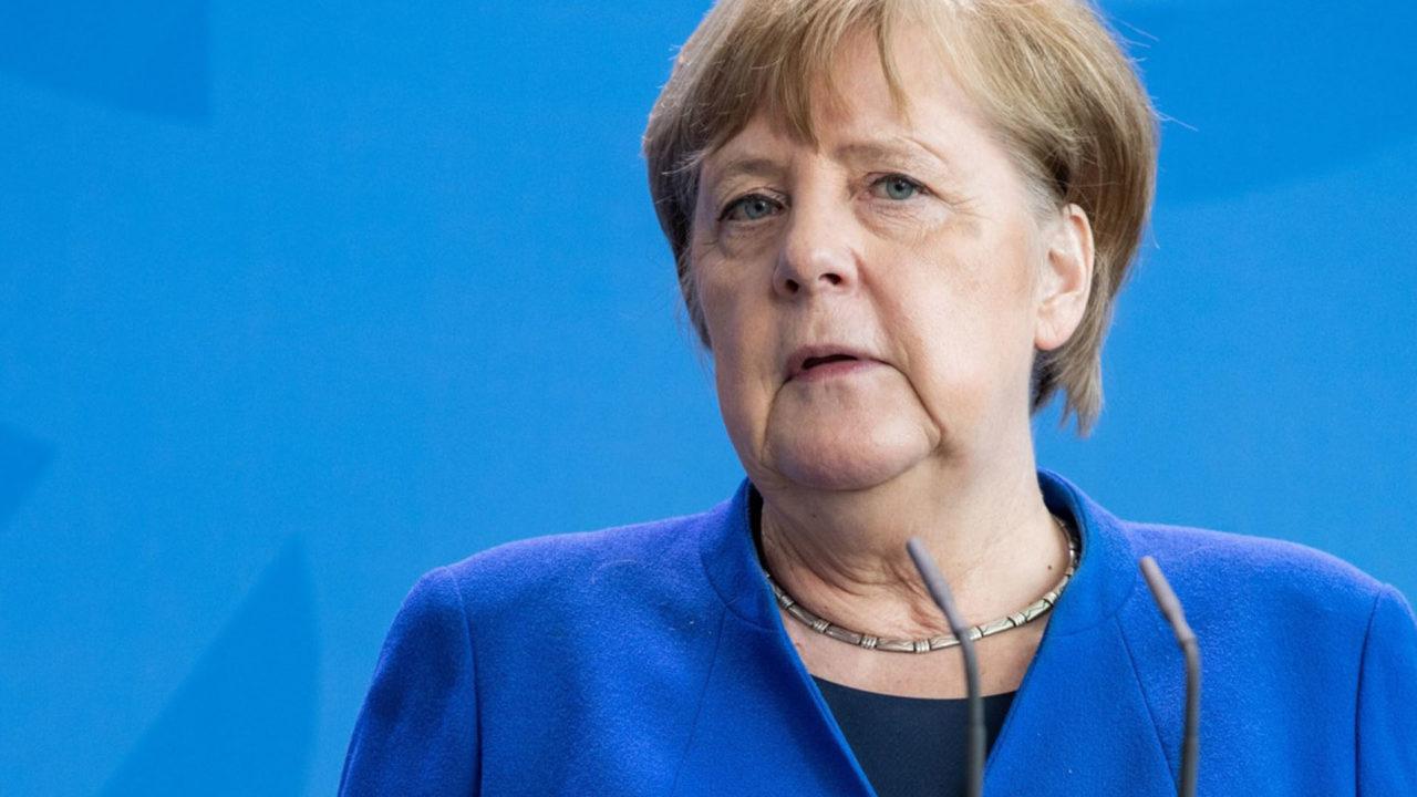 https://www.westafricanpilotnews.com/wp-content/uploads/2020/05/Germany-Chancellor-Angela-Merkel-05-09-20-1280x720.jpg