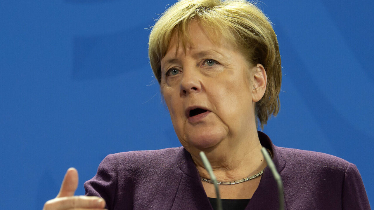 https://www.westafricanpilotnews.com/wp-content/uploads/2020/05/Germany-Chancellor-Angela-Merkel-05-1280x720.jpg