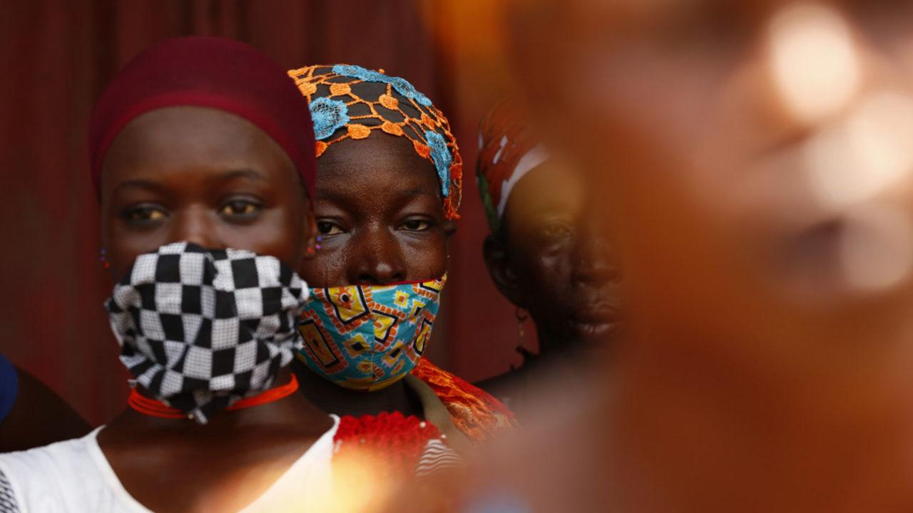 https://www.westafricanpilotnews.com/wp-content/uploads/2020/05/Ghana-kayayei-secondhand-market-ghana-covid-05-09-20-1280x720.jpg