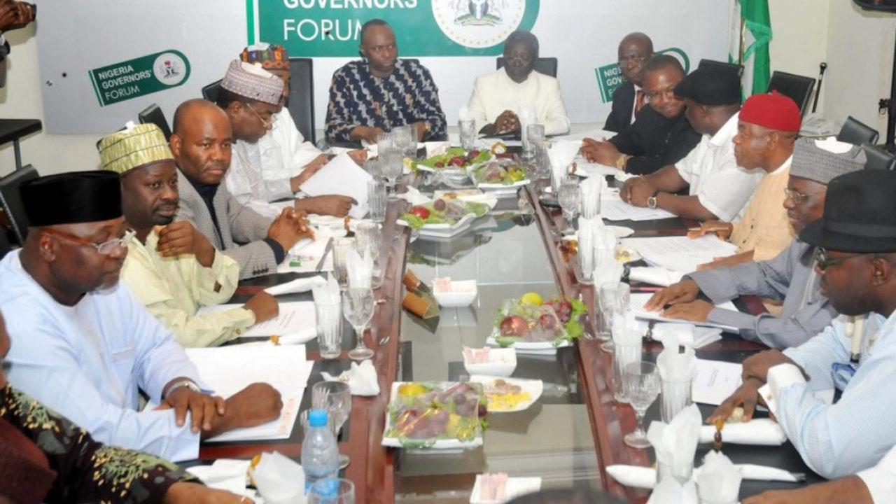 https://www.westafricanpilotnews.com/wp-content/uploads/2020/05/Governors-The-Nigeria-Governors'-Forum-05-26-20-1280x720.jpg