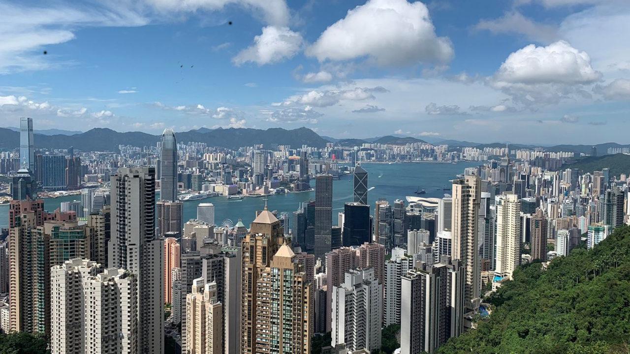 https://www.westafricanpilotnews.com/wp-content/uploads/2020/05/HongKong-Skyline-05-28-20-1280x720.jpg