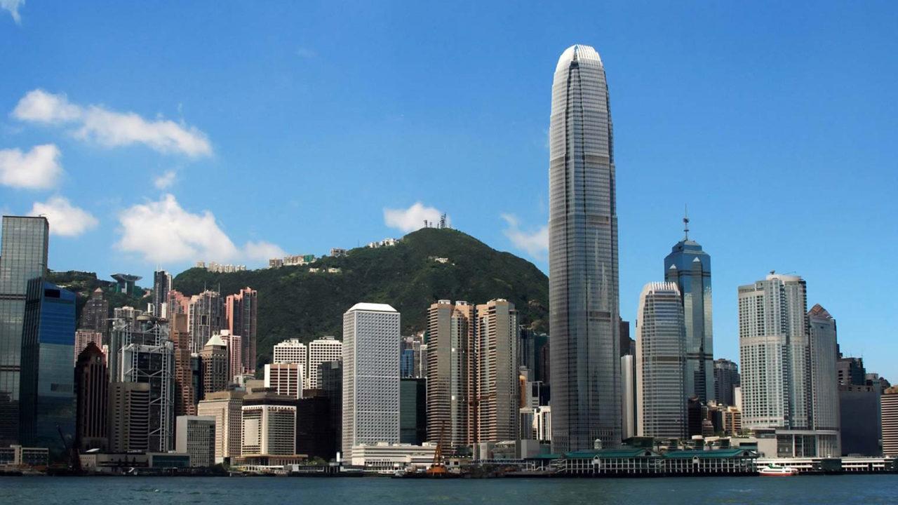 https://www.westafricanpilotnews.com/wp-content/uploads/2020/05/Hongkong-Skyline-Hong-Kong-05-22-20-1280x720.jpg