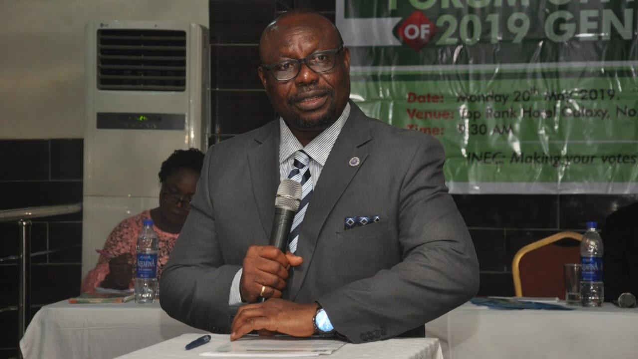 https://www.westafricanpilotnews.com/wp-content/uploads/2020/05/INEC-Festus-Okoye-05-23-20-1280x720.jpg