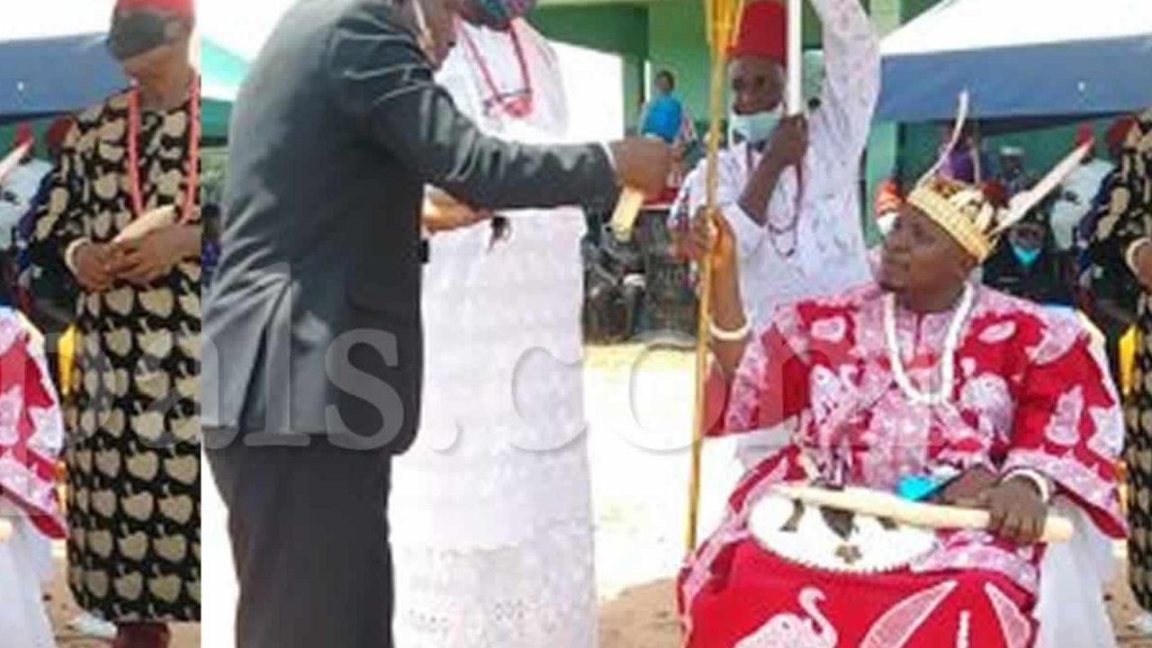 https://www.westafricanpilotnews.com/wp-content/uploads/2020/05/Igwe-Elochukwu-Mbanefo-1280x720.jpg