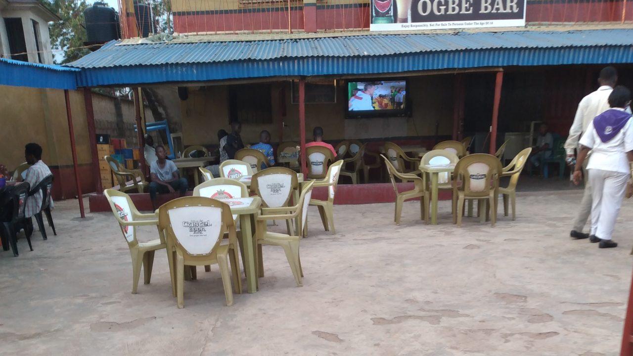 https://www.westafricanpilotnews.com/wp-content/uploads/2020/05/Ile-Ife-Special-Report-Bars-Photo_6-1280x720.jpg