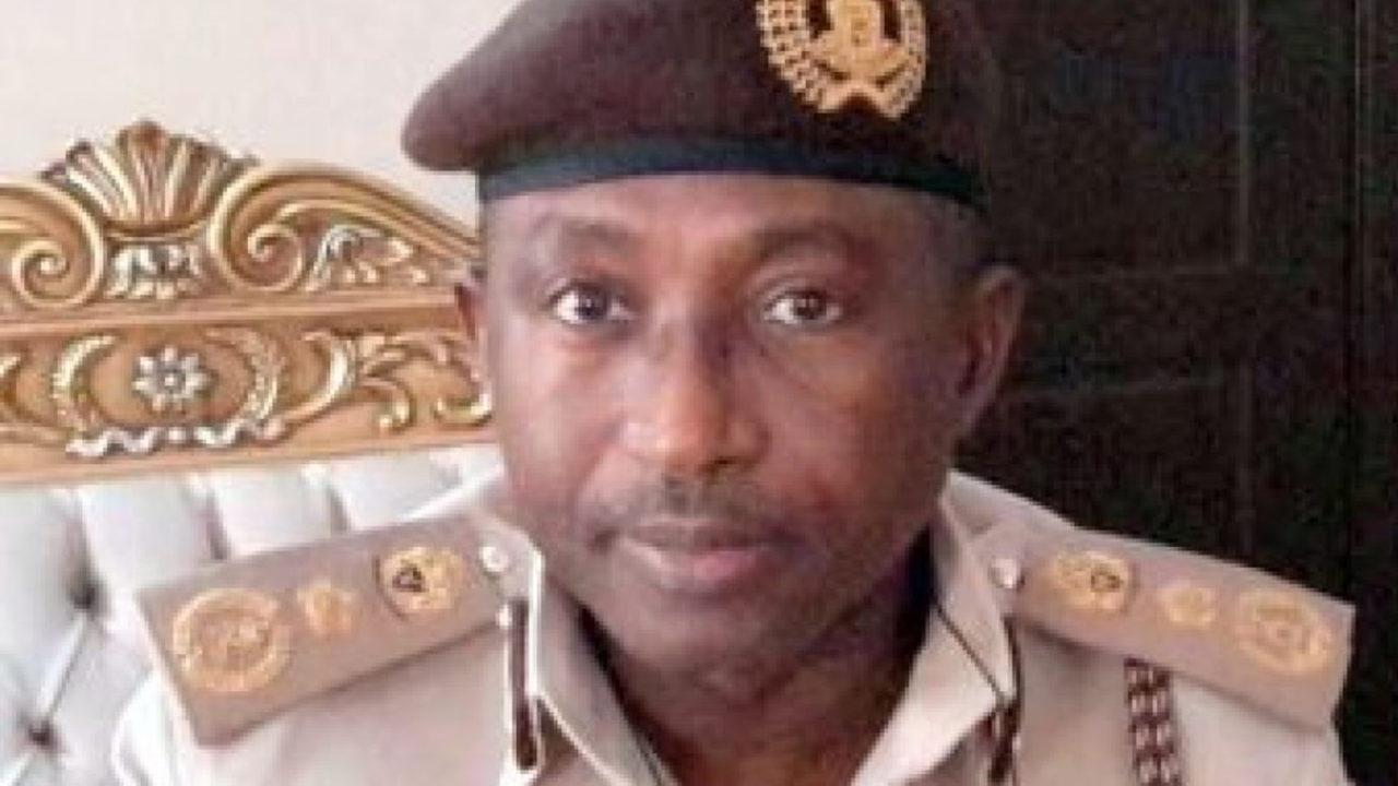 https://www.westafricanpilotnews.com/wp-content/uploads/2020/05/Immigration-Mohammed-Babandede-Comptroller-General-of-NIS-1280x720.jpg